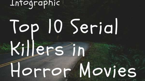 serial killers in movies by death toll