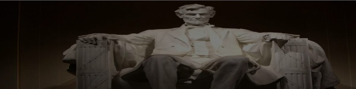 Abraham Lincoln and the Events at Ford's Theatre