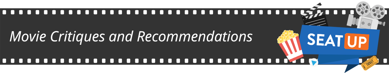 Movie Critiques and Recommendations