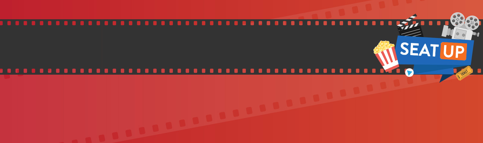 50 Greatest Online Resources for Movieholics