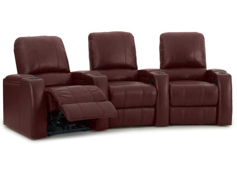 Octane Seating Magnolia Seatup Com, Theater Seating Furniture