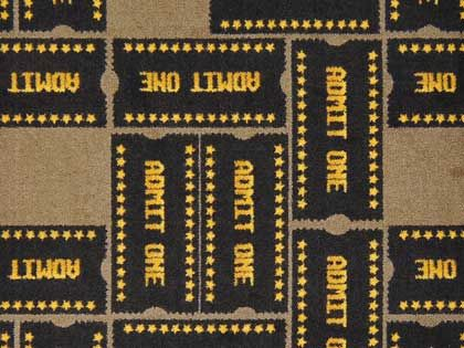Home Theater Carpet Store Home Theater Rugs On Sale Seatup Com