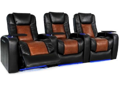 Pleasing Home Theater Seating Media Room Furniture Seatup Com Caraccident5 Cool Chair Designs And Ideas Caraccident5Info