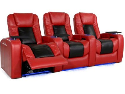 Pleasing Home Theater Seating Media Room Furniture Seatup Com Pdpeps Interior Chair Design Pdpepsorg