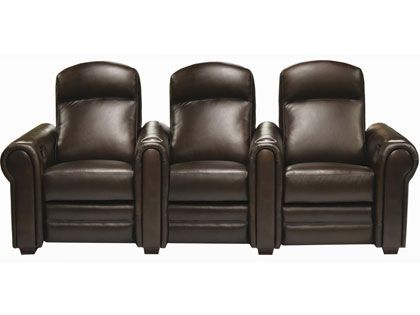 Groovy Jaymar Theater Seating Sale Extraordinary Comfort Seatup Com Dailytribune Chair Design For Home Dailytribuneorg