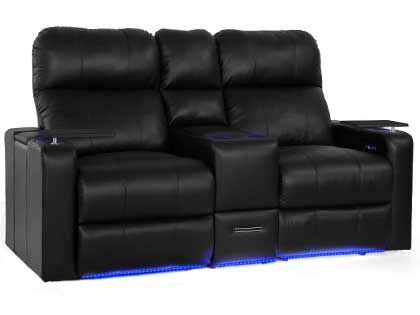 Terrific Home Theater Couch Movie Room Couches Seatup Com Uwap Interior Chair Design Uwaporg