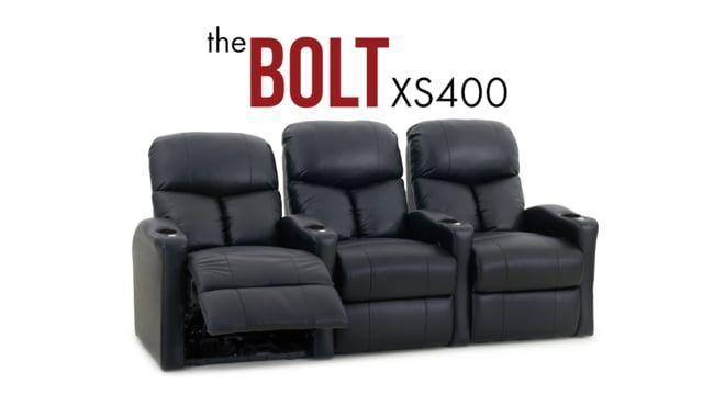Remarkable Bolt Xs400 Inzonedesignstudio Interior Chair Design Inzonedesignstudiocom