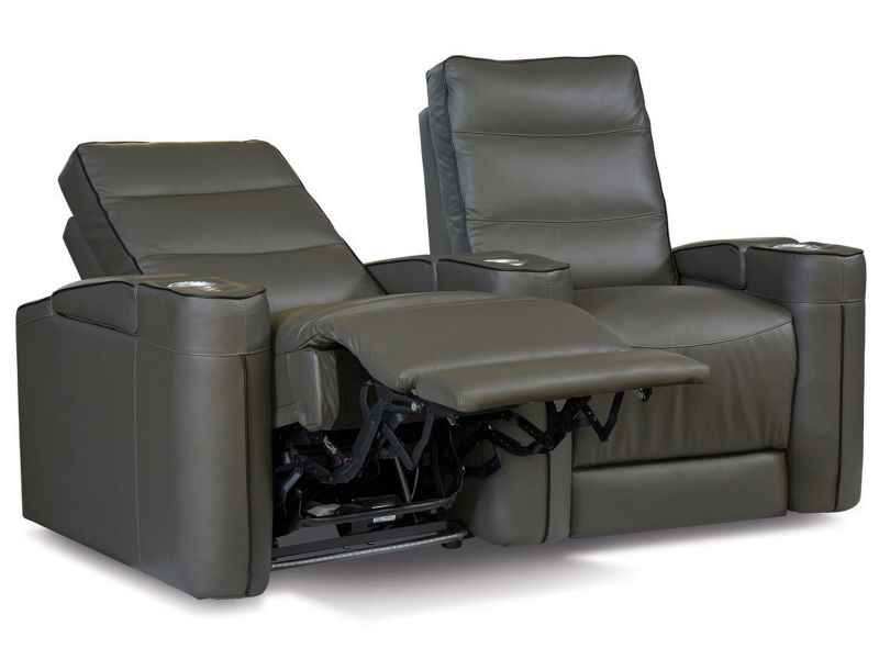 Palliser Beckett 41473 Palliser Furniture Home Theater Seating Power Lumbar Headrest Seatup Com