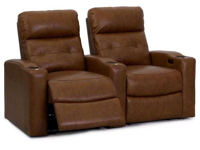 Octane Seating Contour Hr Custom Seating Motor Headrest Seatup Com