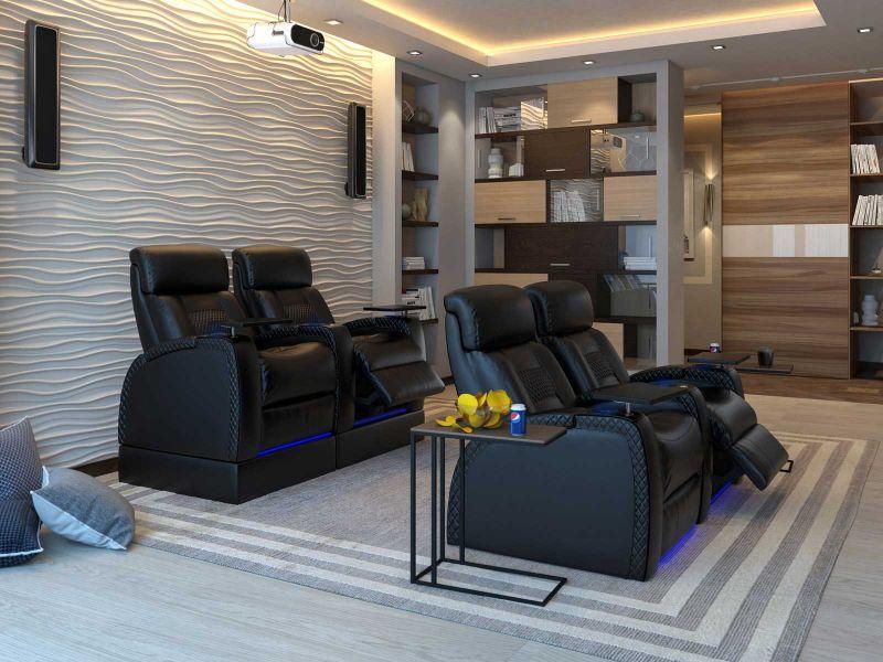 Tremendous Flex Hr Series Inzonedesignstudio Interior Chair Design Inzonedesignstudiocom