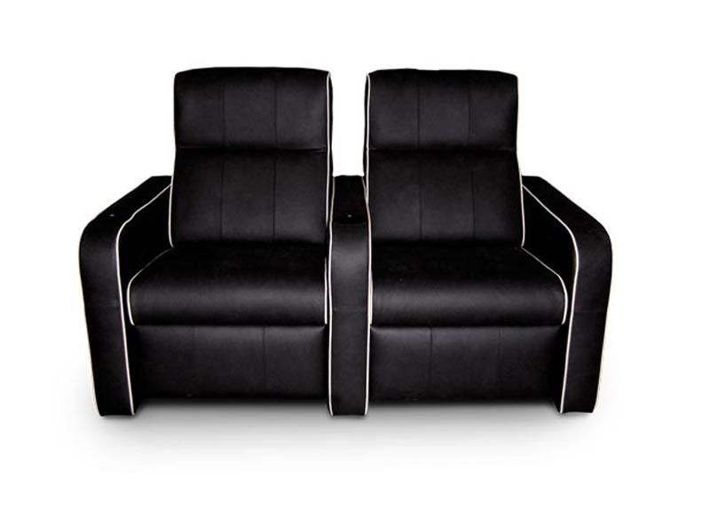 Fortress Seating Matinee Seatup Com