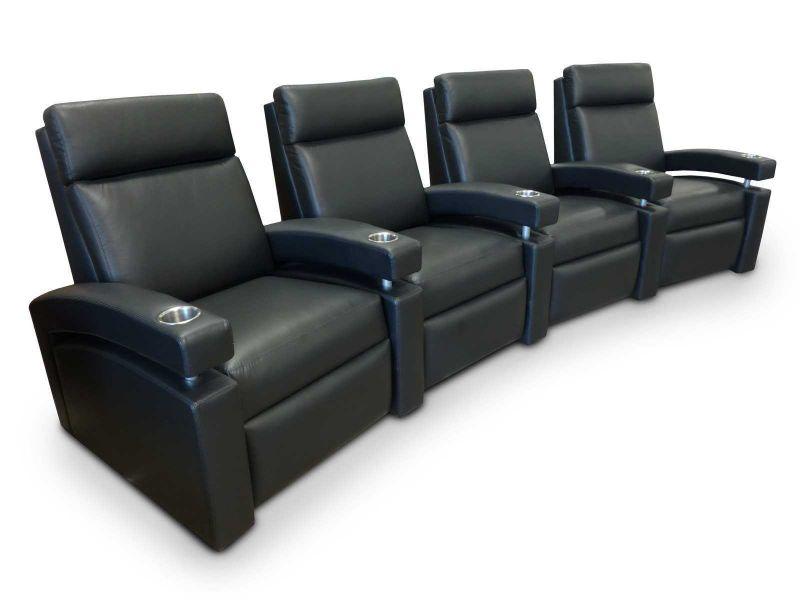 Wondrous Odeon Evergreenethics Interior Chair Design Evergreenethicsorg