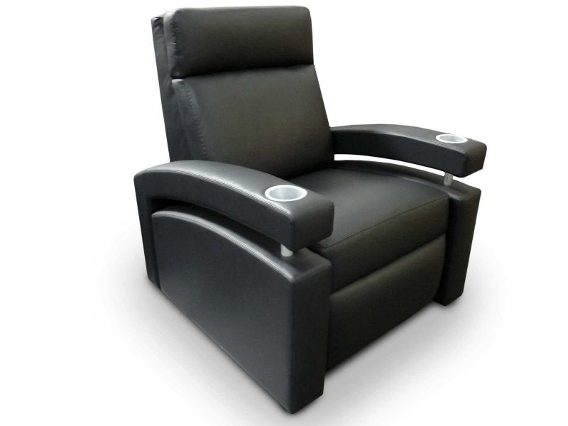 Terrific Odeon Evergreenethics Interior Chair Design Evergreenethicsorg