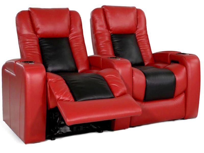 Prime Grand Hr Series Inzonedesignstudio Interior Chair Design Inzonedesignstudiocom