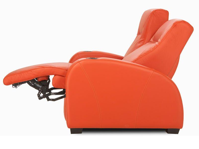 Awe Inspiring 42444 Series Dailytribune Chair Design For Home Dailytribuneorg