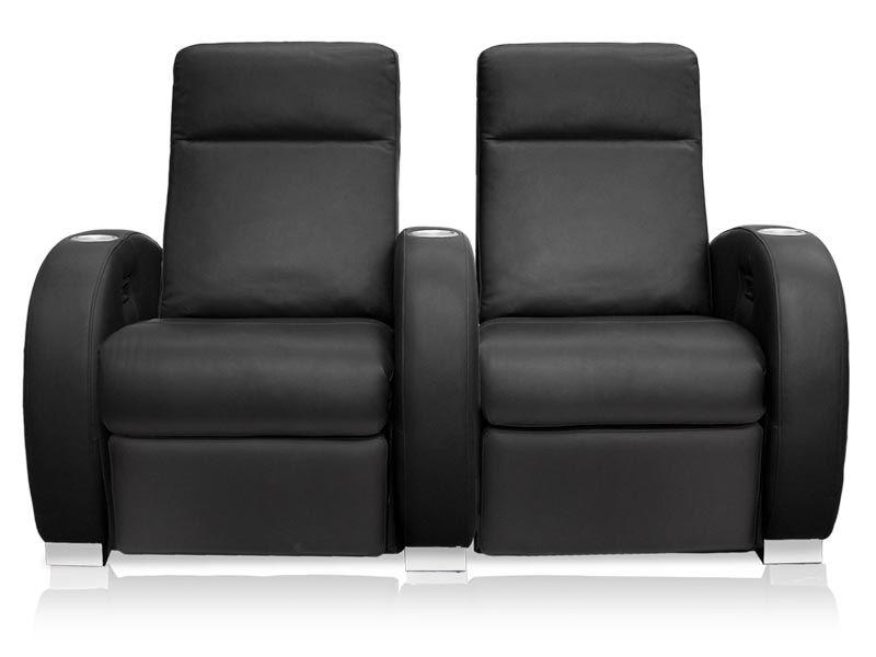 Amazing 59142 Series Dailytribune Chair Design For Home Dailytribuneorg