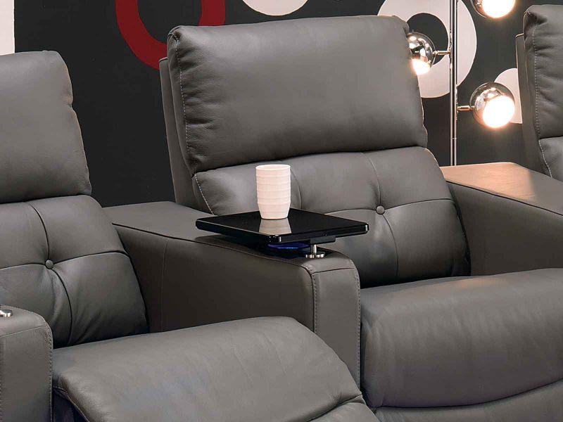 Miraculous Swivel Tray Table Inzonedesignstudio Interior Chair Design Inzonedesignstudiocom