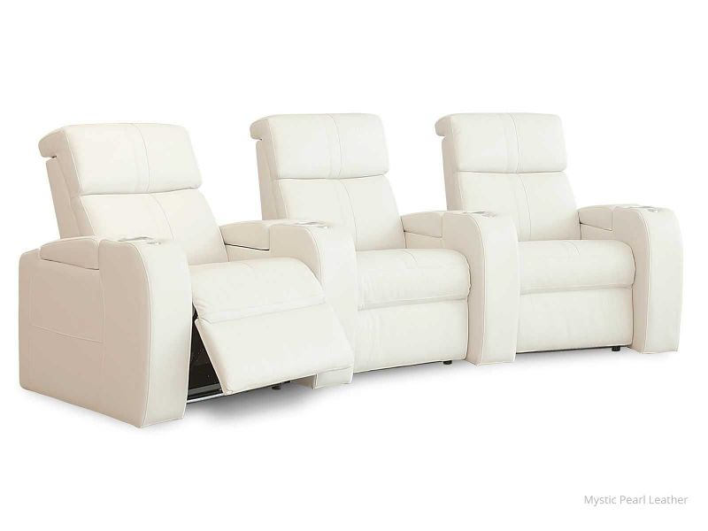 Superb Flicks 41416 Gamerscity Chair Design For Home Gamerscityorg