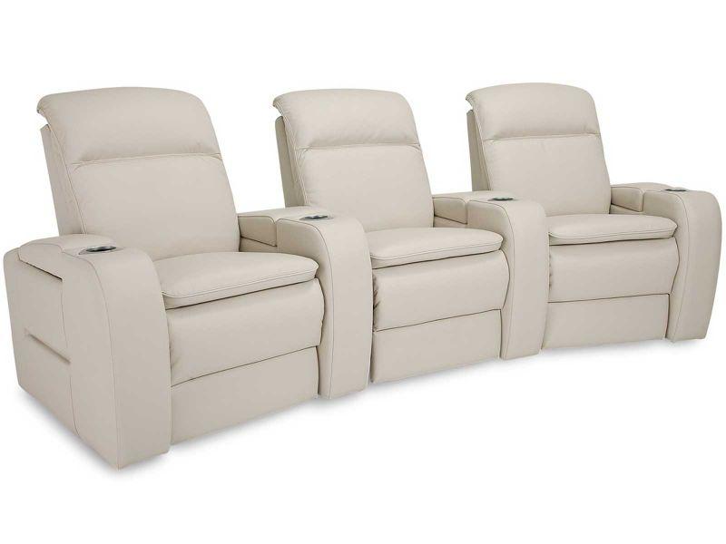 Marvelous Vertex 41470 Ibusinesslaw Wood Chair Design Ideas Ibusinesslaworg