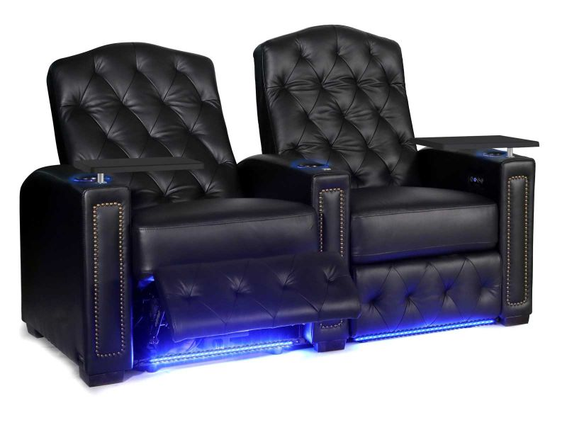 Stupendous Regal Xl250 Caraccident5 Cool Chair Designs And Ideas Caraccident5Info