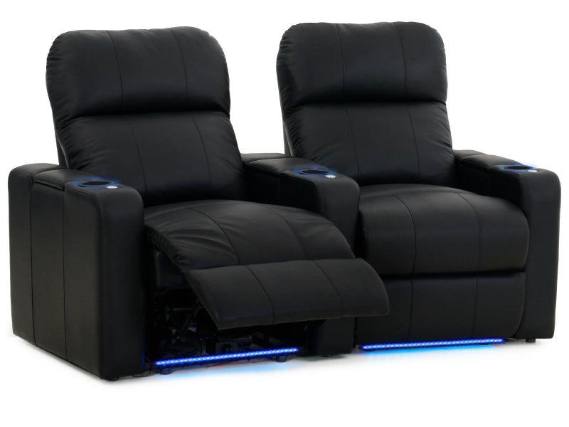 Fabulous Turbo Xl700 Frankydiablos Diy Chair Ideas Frankydiabloscom