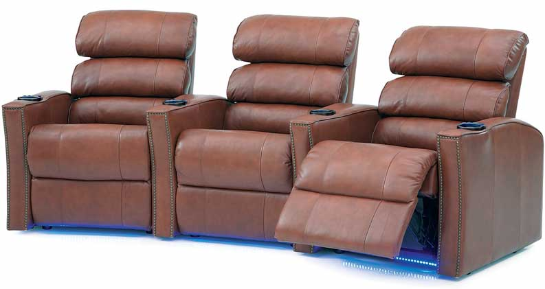 non protected leathers - Kid Friendly Couches