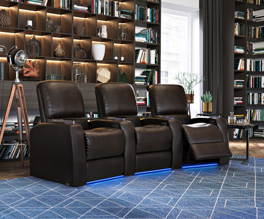 Superb Home Theater Seating Media Room Furniture Seatup Com Gmtry Best Dining Table And Chair Ideas Images Gmtryco