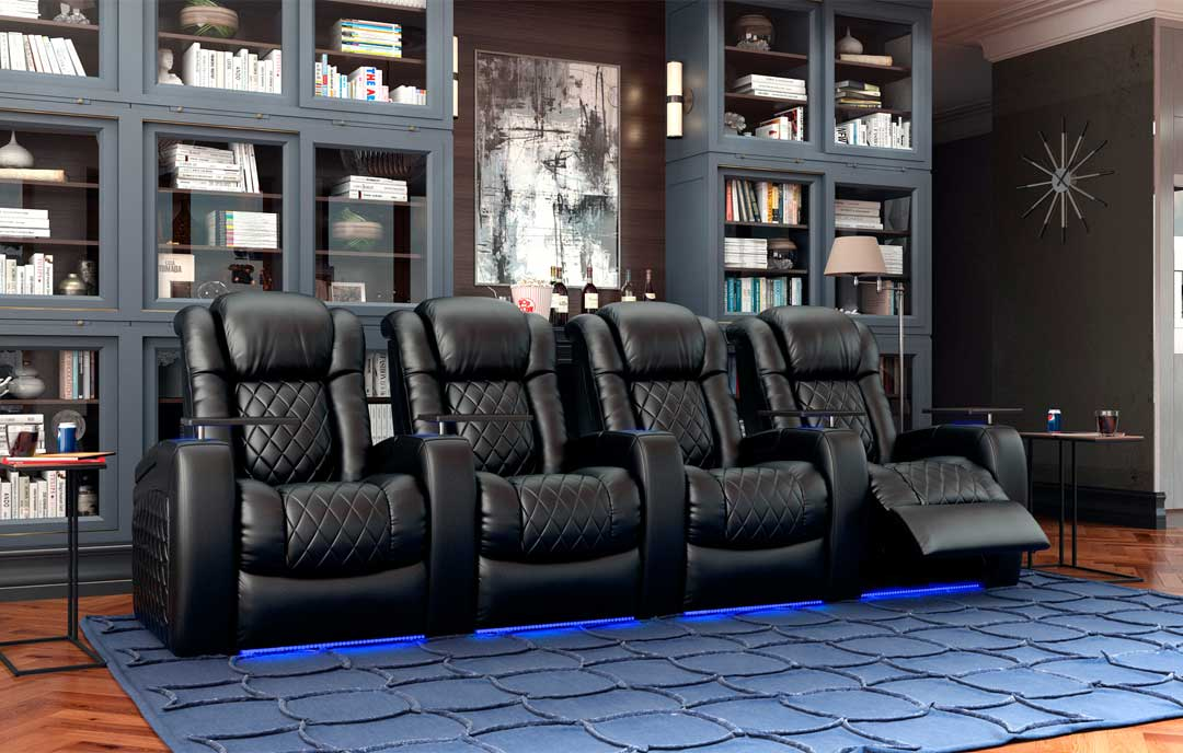 Home Theater Seating Reviews 2020 Seatup Reviews Customer Feedback Complaints Seatup Com